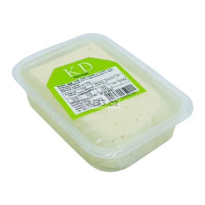 KD đậu phụ tofu klen 450g