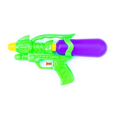 Súng bắn nước size nhỏ 25cm loại 2