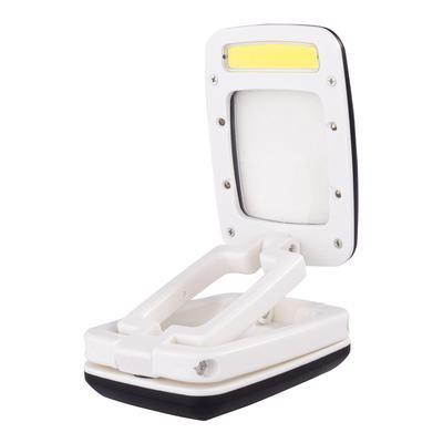 Đèn LED FL51127