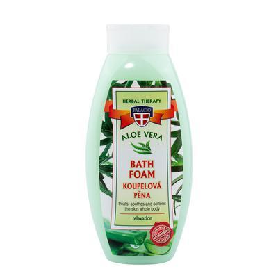 Palacio sữa tắm Aloe Vera 500ml