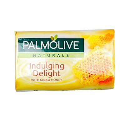 Palmolive - Xà bông 90g Indulging Delight