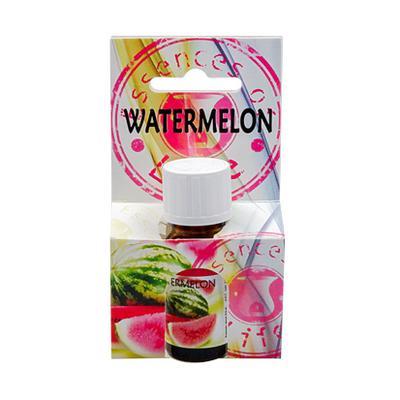 Dầu thơm Watermelon 10ml