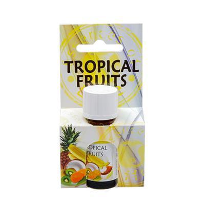 Dầu thơm Tropical Fruits 10ml