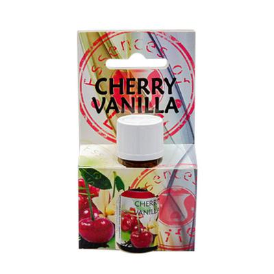 Dầu thơm Cherry Vanilla 10ml