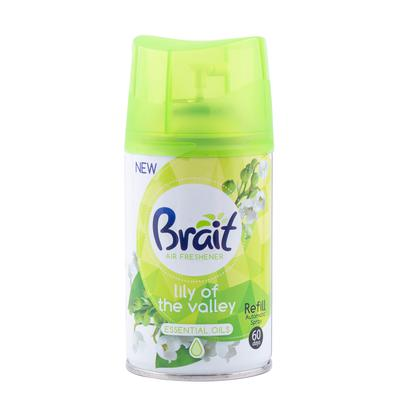 Brait xịt phòng Lily of the valley 250ml