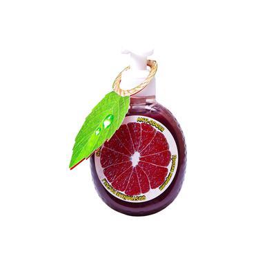 Nước rửa tay Quả grapefruit 357ml