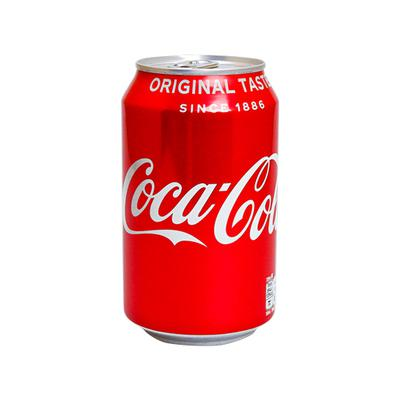 Coca Cola Original 330ml